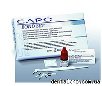 Capo Bond 5 ml